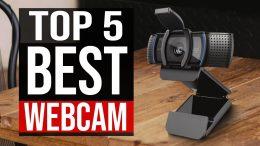 TOP-5-Best-Webcams-2021