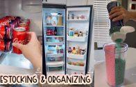 Restocking-and-Organizing-TikTok-Compilation-